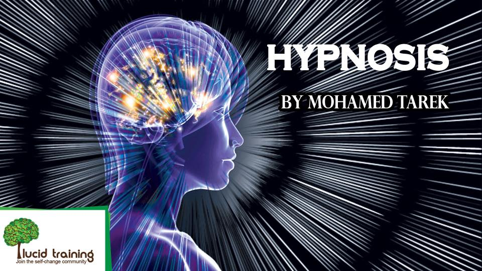 Hypnotherapy Certification Lucid Training